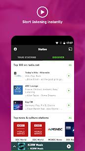 radio.net PRIME v5.2.3.5 Paid APK 4