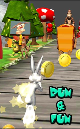 Looney Toons Dash - World Tour 1.2 androidappsheaven.com 6