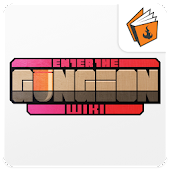 Enter the Gungeon Wiki