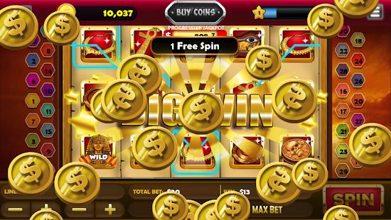 high 5 casino coins hack v7 14