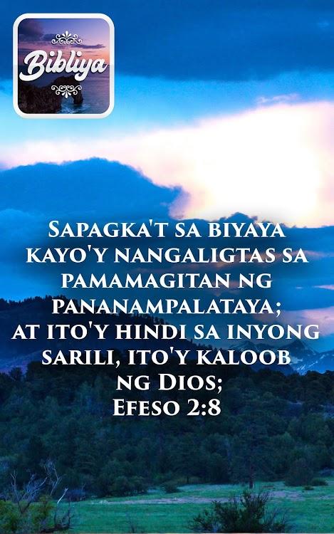 Også angående dating pangalan ng pilipinas