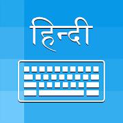 Hindi Keyboard and Translator