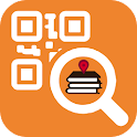 LibCode Scanner icon