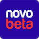 Download NOVO BETA - Consultas, regras e dicas For PC Windows and Mac