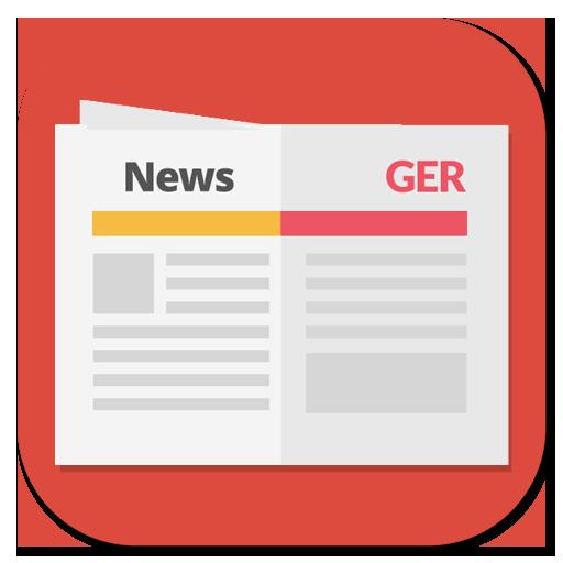 Germany News: German Newspaper