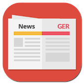 Germany News: German Newspaper