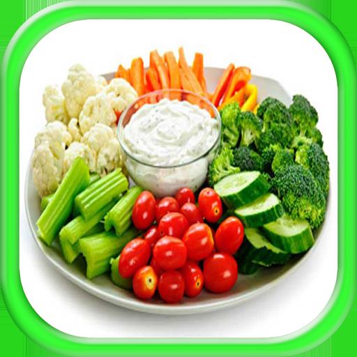 App Insights Daftar Makanan Sehat Terbaik Apptopia