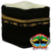 Cek Porsi Haji 2018 Jawa Tengah