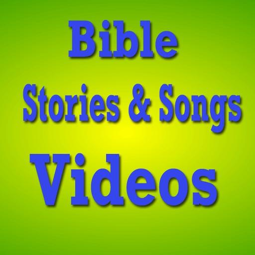 All Bible Stories Videos