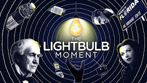 The Lightbulb Moment thumbnail