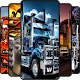 Truck Wallpaper Download for PC Windows 10/8/7