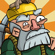 Game SWIPECRAFT - Idle Mining Game APK for Windows Phone