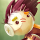 Spirit Roots for PC-Windows 7,8,10 and Mac