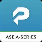 ASE A-Series Pocket Prep icon