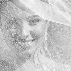 Wedding photographer ney Ladeira (www.armazemdaph). Photo of 25.04.2014