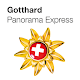 Download Gotthard Panorama Express For PC Windows and Mac