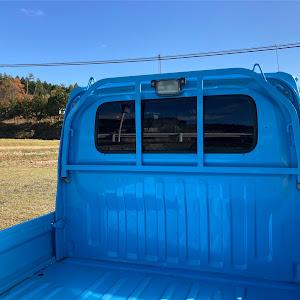 アクティトラックのカスタム事例画像 オートエリア51  さんの2020年11月21日13:28の投稿