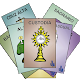 Download Lotería Católica For PC Windows and Mac