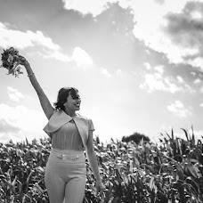 Wedding photographer Leonardo Scarriglia (leonardoscarrig). Photo of 13.07.2018