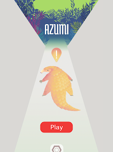 Azumi (Beta)- screenshot thumbnail