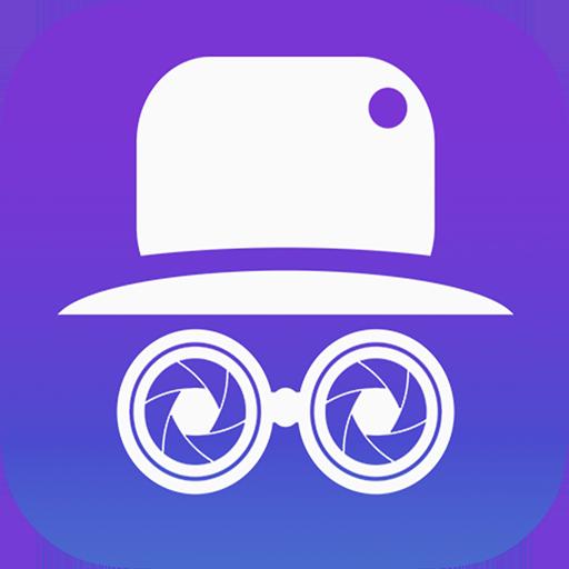 WhoAnalyzer- who viewed my profile,Tracker
