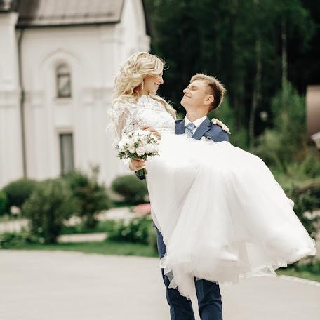 Свадебный фотограф Мария Вонг (marrywong). Фотография от 01.03.2018