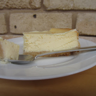 Donna Hay Baked Cheesecake Recipe