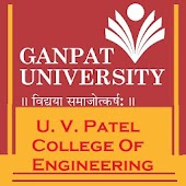 U.V.Patel College of Engg.