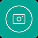 Publisher to Image icon