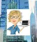 Cathy Goodwin copywriting storytelling solo-preneurship, online marketing