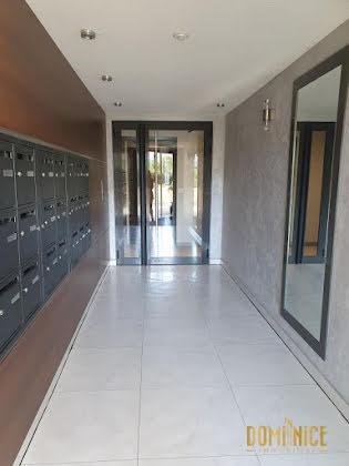 Vente studio 26,8 m2