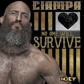 No One Will Survive (Ciampa)