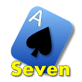 iPoker Sevens (Simple)