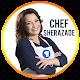 حلويات و أطباق شهرزاد Download on Windows