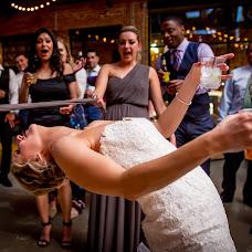 Wedding photographer Victoria Sprung (sprungphoto). Photo of 19.03.2018