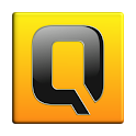 Qbic icon
