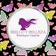 Brillo y Belleza Download on Windows
