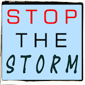 Stop The Storm
