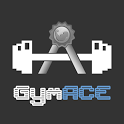 GymACE: Workout Tracker for Strength Training icon