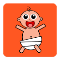 Baby Care Log icon