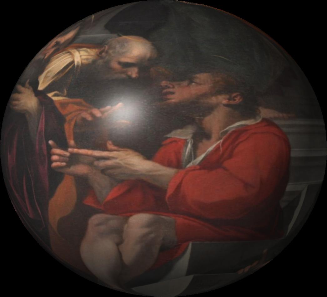 sfera palaaltare