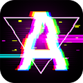 Aesthetic Photo Editor With Vaporwave Stickers ? APK