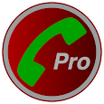 Automatic Call Recorder Pro apk