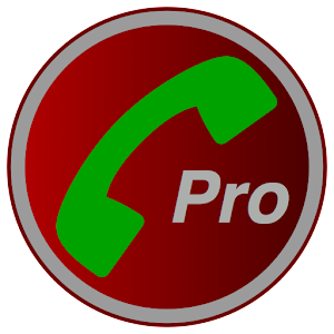 Automatic Call Recorder Pro APK Cracked Download