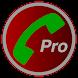 通話レコーダー Pro