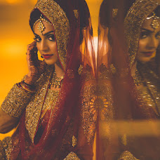 Wedding photographer Rahul Rana (rahulranaphoto). Photo of 15.12.2014