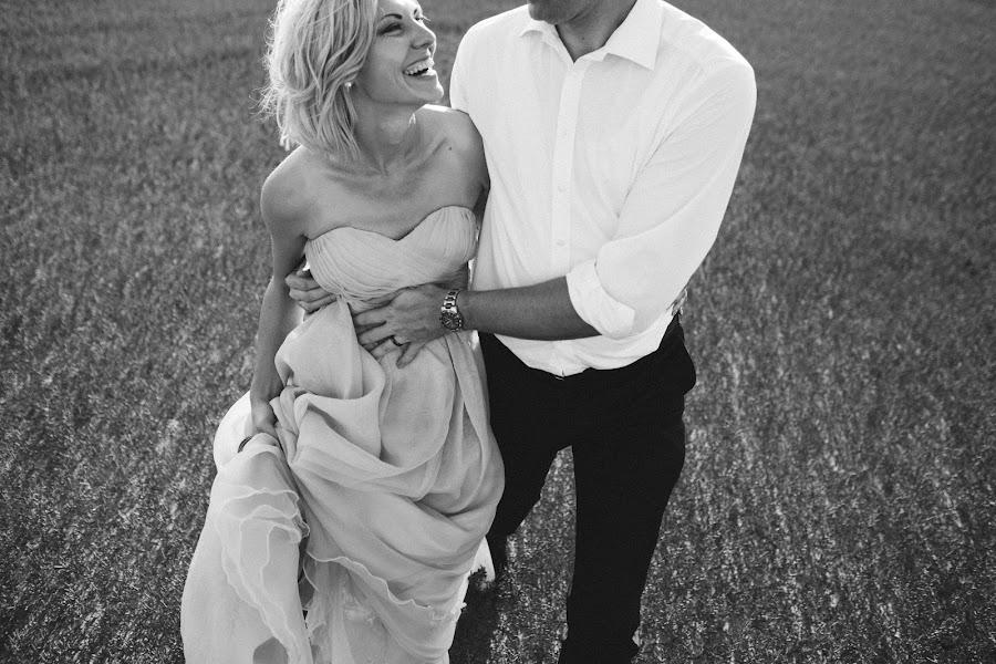Wedding photographer Roman Pervak (Pervak). Photo of 26.11.2016