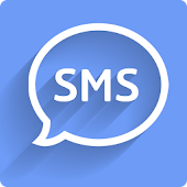 SMS Collection