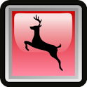 Deer Grunt and Bleat Call icon