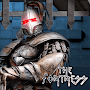 The Fortress The Last Knight APK icon